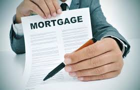 Mortgage Choice Brisbane