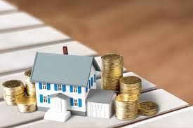 First Time Property Investors