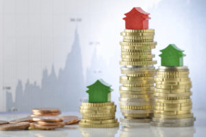 Property Investing Costs